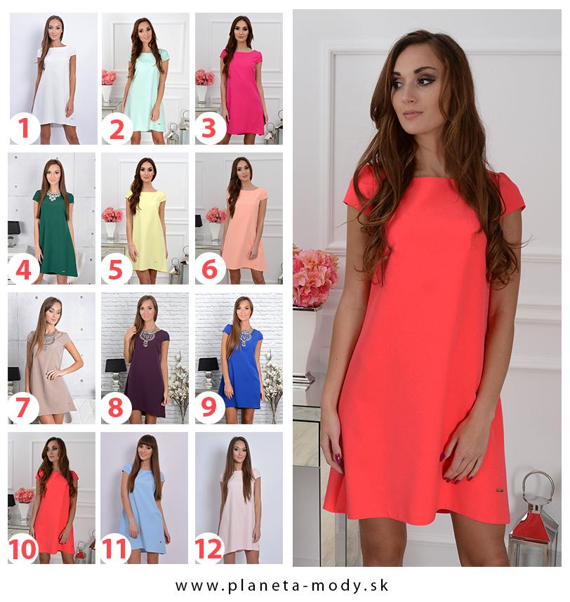 a7d5be0636c8 https   www.planeta-mody.sk vypredaj-damskej-mody weekly https ...