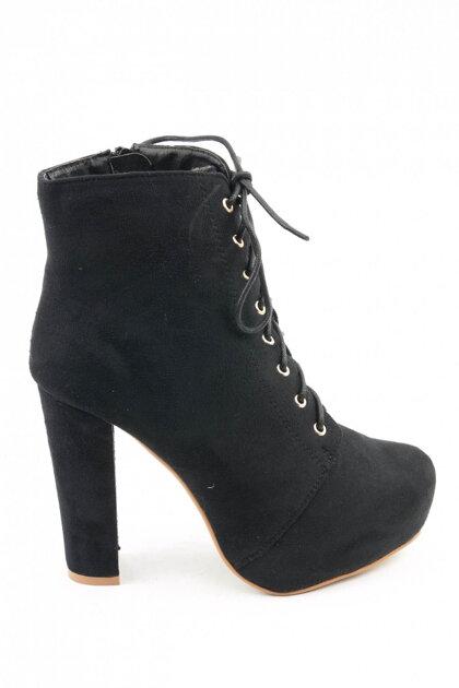 ff3c946a4b Dámska obuv