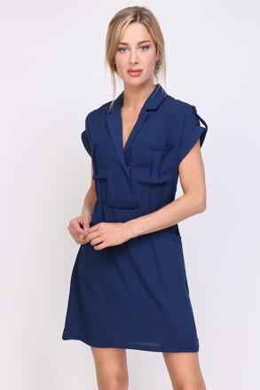 cd7012a88 Trendové dámske šaty | www.planeta-mody.sk