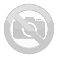 f091781492a9 Biele maxišaty s kvetmi F-9870