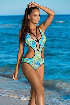 b3a6aeda7 Dámske plavky, plážové tuniky | www.planeta-mody.sk | 60