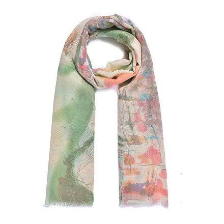 554df97a8 Dámske šatky, šály, rukavice | planeta-mody.sk | 58