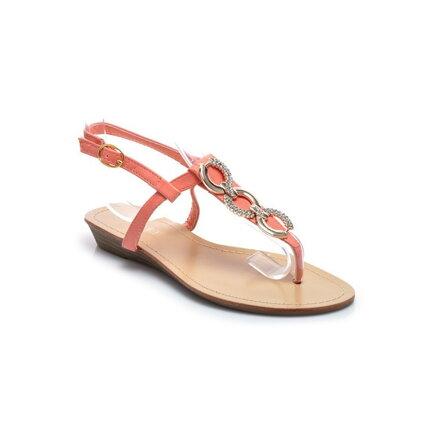 1bb19f4b7d17 Dámska obuv so zľavami až 80%