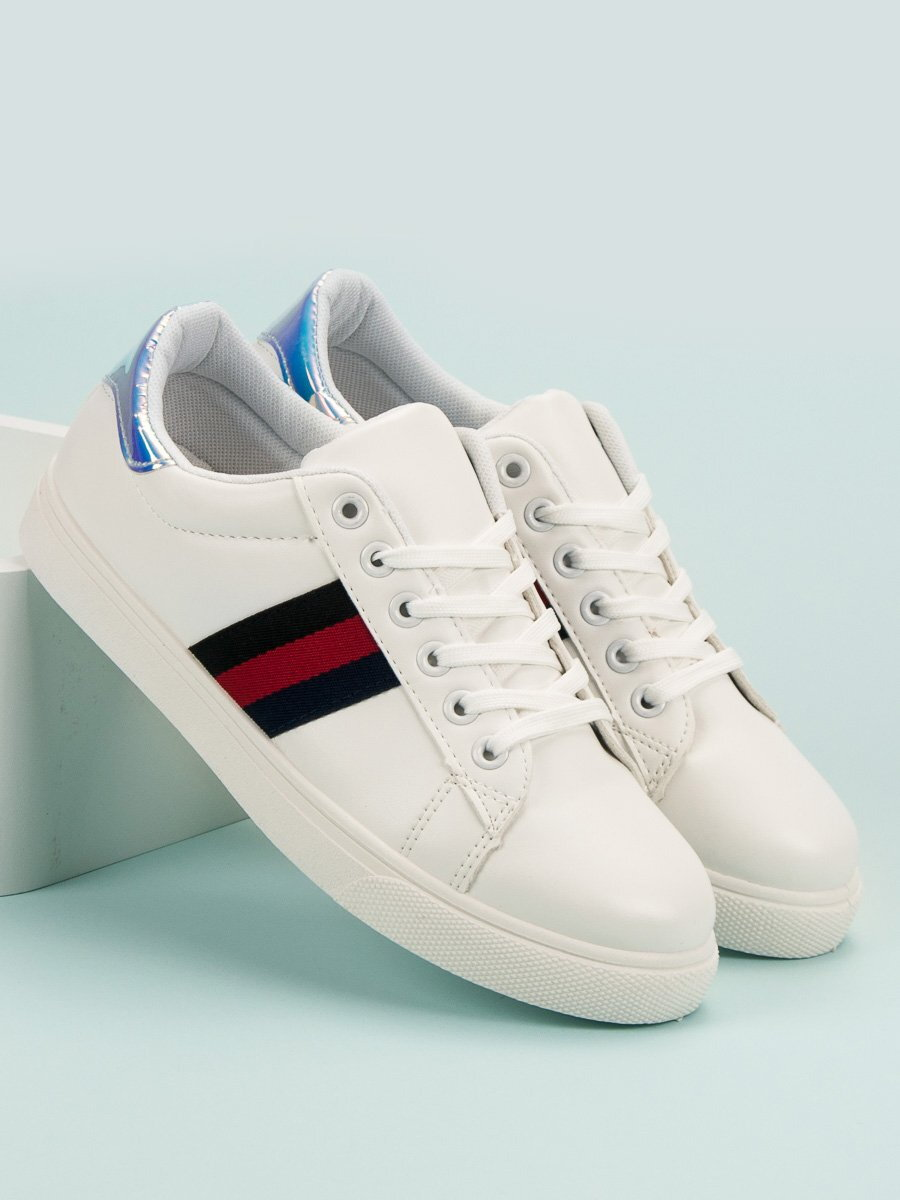 39d86a76f5ba5 Módna športová obuv | Doprava od 1 € | Planeta-mody.sk