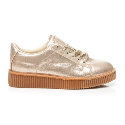 METALICKÉ CREEPERS - XY16293KH
