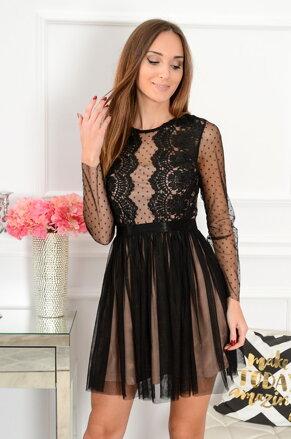 2101bdd40 Dámske spoločenské šaty   www.planeta-mody.sk   72