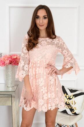 230cb631d Dámske spoločenské šaty | www.planeta-mody.sk | 68