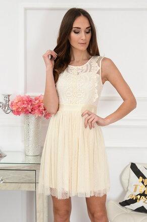Dámske spoločenské šaty  e4899713056