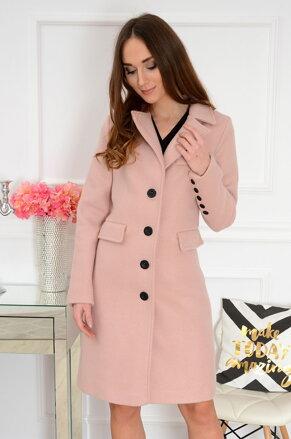 Staroružový kabát Porter 5ca68b49375