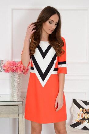 1d8f1a32e Trendové dámske šaty   www.planeta-mody.sk   361