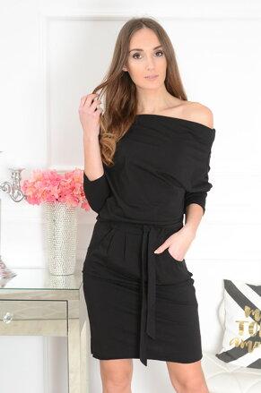 33fd23557 Trendové dámske šaty   www.planeta-mody.sk   354