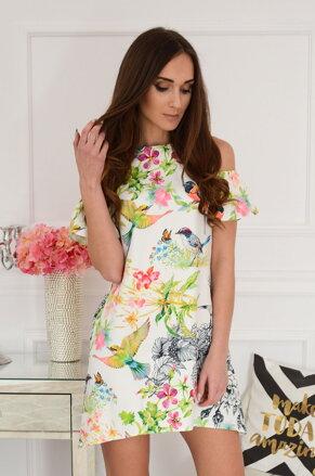 0e6249f97d08 Trendové dámske šaty