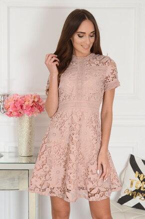 eb39784556b23 Krátke šaty | www.planeta-mody.sk | 120