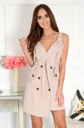 ee959f4e23899 Trendové dámske šaty | www.planeta-mody.sk