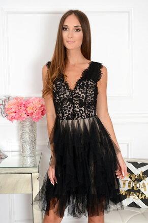 99376fd1bedde Dámske spoločenské šaty | www.planeta-mody.sk