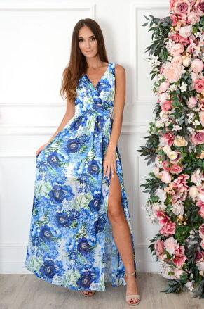 67094c653 Dámske spoločenské šaty | www.planeta-mody.sk